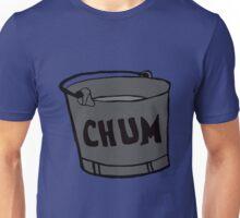 chum bucket Unisex T-Shirt