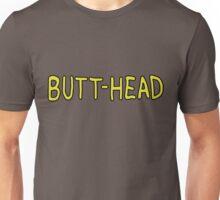 Butt-Head T-Shirt Unisex T-Shirt