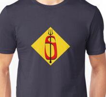 Sacana Amarelo/ Yellow T-Shirt