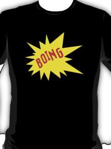 Kraftwerk (Boing) T-Shirt