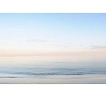 Sea by reich