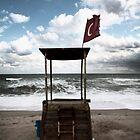 Coast Guard by photoforsoul