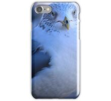Sea Gull iPhone Case/Skin