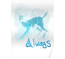 Always~ Poster