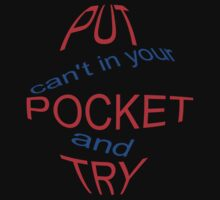Try.... by supernan