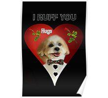 *•.¸♥♥¸.•*My Sweet Valentine*•.¸♥♥¸.•* Poster