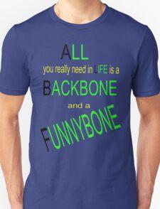For fun T-Shirt