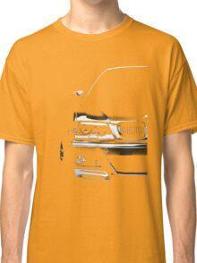 BMW E46 M3 Classic T-Shirt