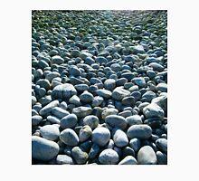 stone  Unisex T-Shirt