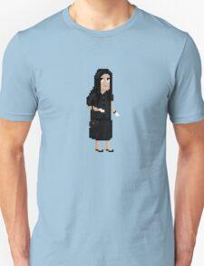 Soledad Unisex T-Shirt