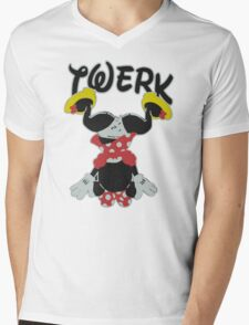 TWERK MINNIE MOUSE DISNEY T-Shirt