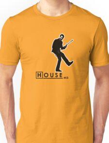 House Rockin' T-Shirt