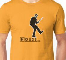 House Rockin' Unisex T-Shirt