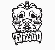 Twiztid - Skull Lungs Unisex T-Shirt