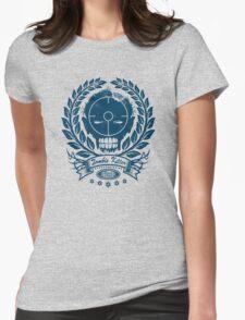 Zombie Killer Extraordinaire T-Shirt