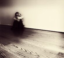 Alone by AngS