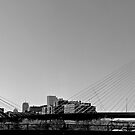 """bridge number ONE"" by grsphoto"
