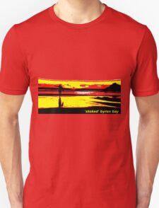 stoked byron bay T-Shirt