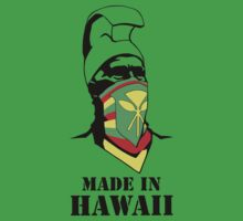 Made In Hawaii_BLACK outline by HASHbrownTM