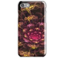 Web of Dreams iPhone Case/Skin