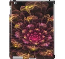 Web of Dreams iPad Case/Skin