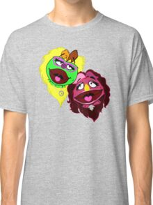 Best Muppets Forever Classic T-Shirt