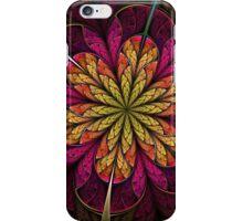 Trip Home iPhone Case/Skin