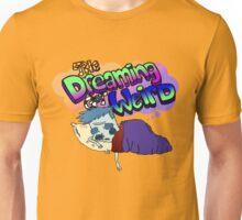 I Dream of Mo Unisex T-Shirt