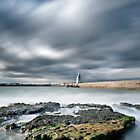 Hartlepool by maxblack