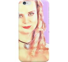 Truly charming iPhone Case/Skin