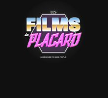 Les films du placard Unisex T-Shirt