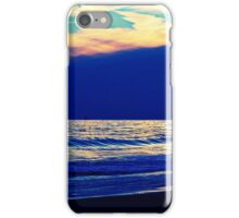 Calm Tide iPhone Case/Skin