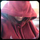 hoodie by Jason Platt