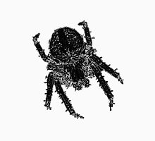 Spider Lady Unisex T-Shirt