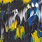 Abstract No.1 by dvart