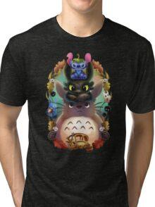 Our Favorites Tri-blend T-Shirt
