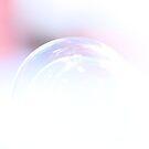 Innocent bubble by xxnatbxx