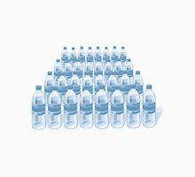Water Bottles Unisex T-Shirt