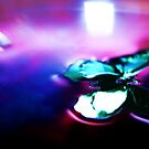 butterfly blues by xxnatbxx