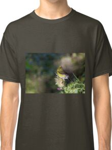 Singing to the Gods Classic T-Shirt