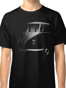 Volkswagen T1 Classic T-Shirt