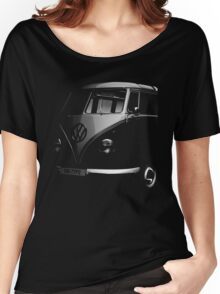 Volkswagen T1 Women's Relaxed Fit T-Shirt
