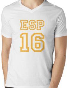 SPAIN 16 Mens V-Neck T-Shirt