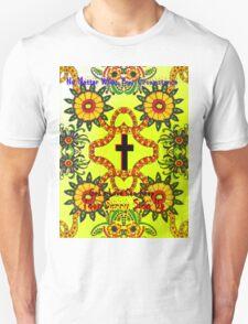 Sunny Side Up Tee Shirt T-Shirt
