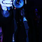 Canon Photographer- Matt Adamik by trublu