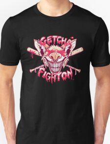 GET YOUR FIGHT ON T-Shirt