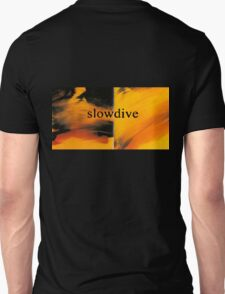 Slowdive Just For A Day Unisex T-Shirt