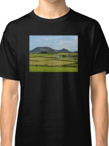 West Donegal.............................Ireland Classic T-Shirt