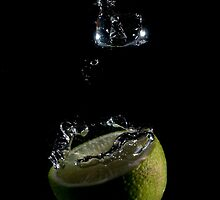 Yum limeonade by LinleyandCharles Photography