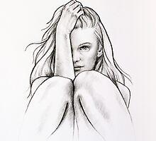 Sweet Caroline by Sarah  Mac